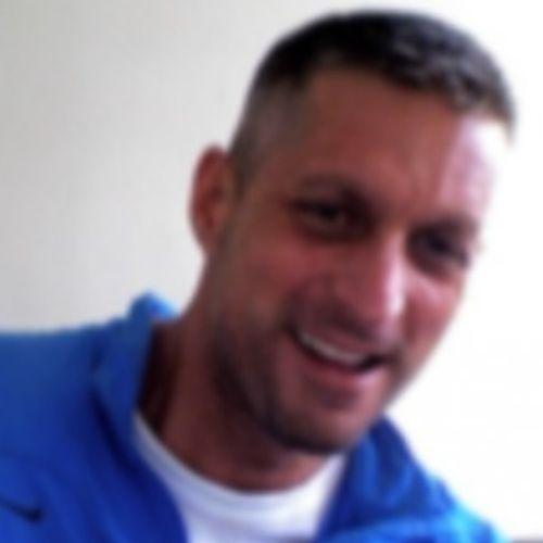 Housekeeper Job Adam J's Profile Picture