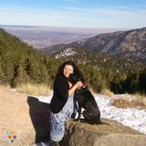 Dog Walker, Pet Sitter in Colorado Springs