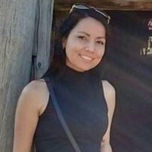 Child Care Provider Lidia Maritza Piratoba's Profile Picture