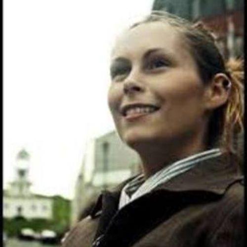 House Sitter Provider Dawn P's Profile Picture