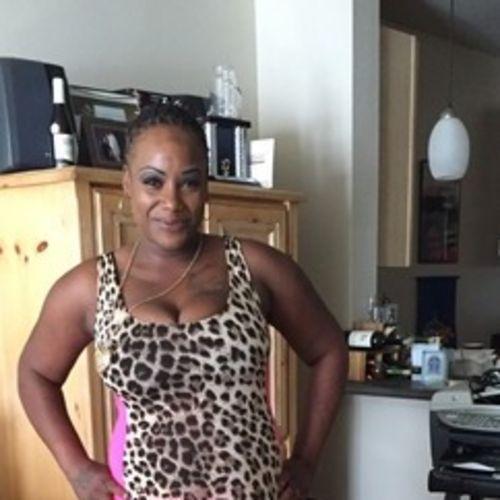 Housekeeper Provider Michele Flood Gallery Image 1