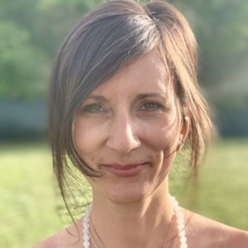 House Sitter Provider Lauren A's Profile Picture