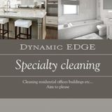 Dependable excellent cleaner