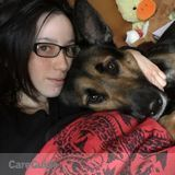 Dog Walker, Pet Sitter in Parkton