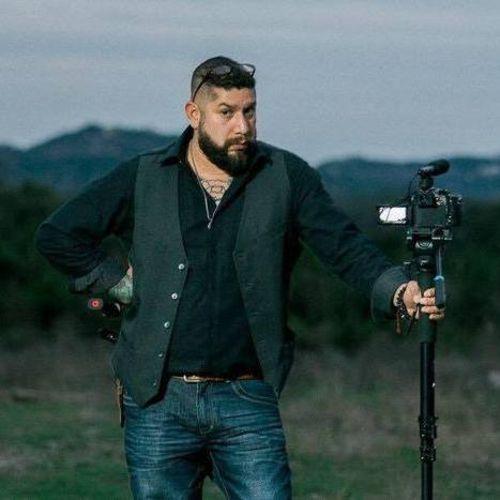 Videographer Provider Rick M's Profile Picture