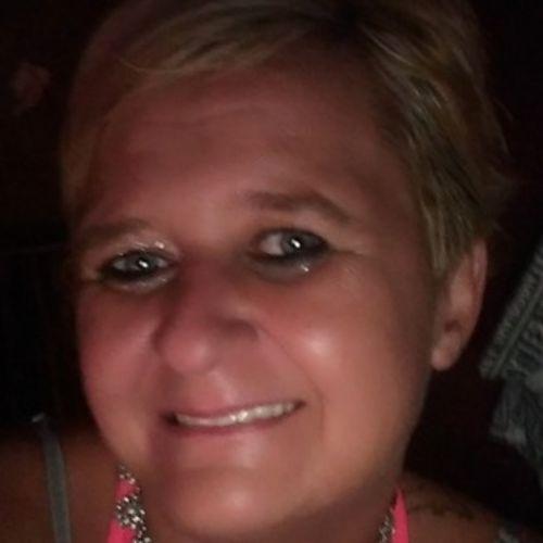 Housekeeper Provider Christy Hunter Gallery Image 2