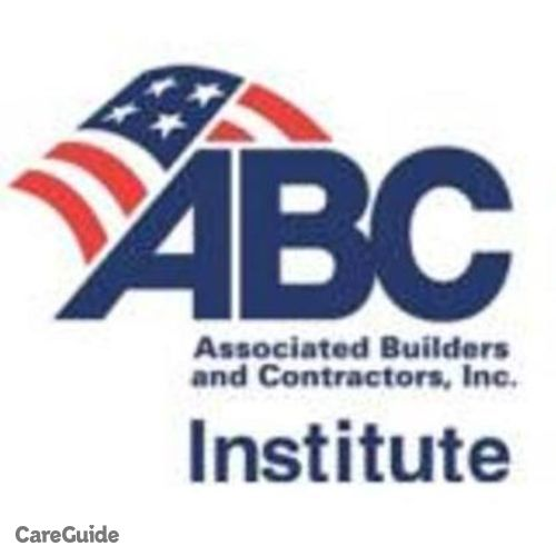 Housekeeper Provider Abc Institute's Profile Picture