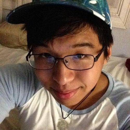Handyman Provider Robert Koo's Profile Picture
