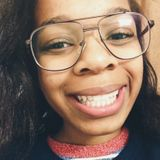 Fun, Kind, and Friendly University Student Looking for a Babysittng Job