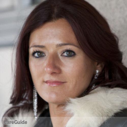 House Sitter Provider Barbara Jean's Profile Picture