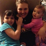 Babysitter, Daycare Provider, Nanny in Longview