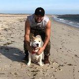 Available For Hyannis Pet Care Provider, Massachusetts Jobs
