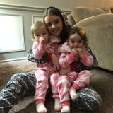 Lovable, Caring nanny/babysitter for your little ones