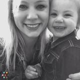 Babysitter in Boise