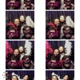 Affordable Fun Foto Booth