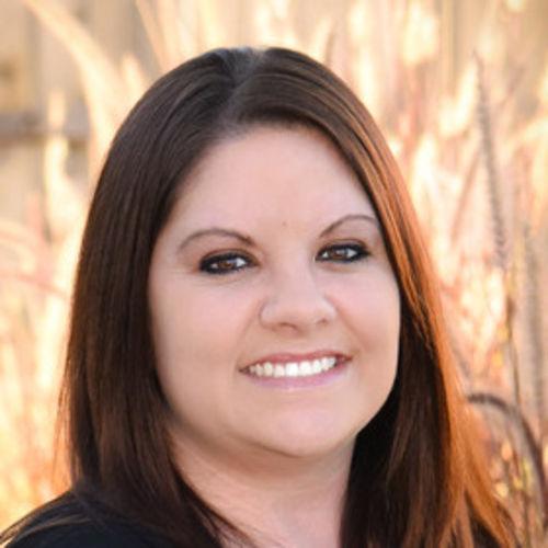 Child Care Job Ashley T's Profile Picture