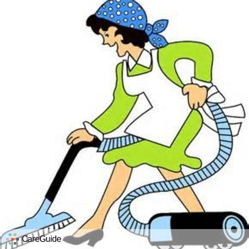 Housekeeper in Flushing