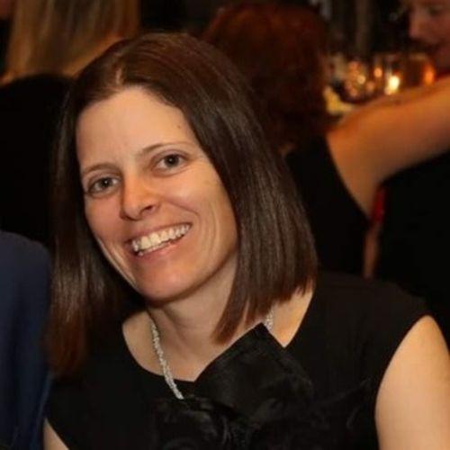 Canadian Nanny Provider Katie O's Profile Picture