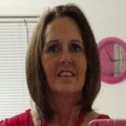 House Sitter Provider Lynn C's Profile Picture