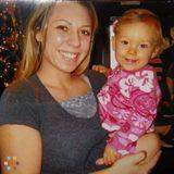 Babysitter, Daycare Provider, Nanny in Liberty Lake