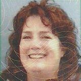 Sharon M
