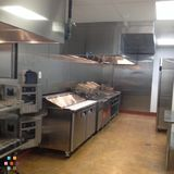 Chef Job in Manassas