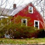 Hard Working male house cleaner wanted in Brookhaven County NY