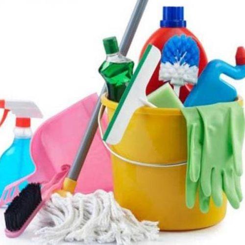 Housekeeper Provider Ingrid H Gallery Image 1