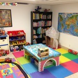 Daycare Provider in Richmond Hill