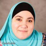 Sawsan A