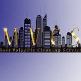 Most Valuable Cleaning Service
