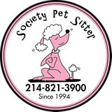 In-Home Professional Pet Sitting Service