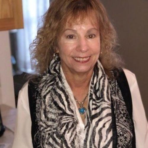Child Care Provider Debra N's Profile Picture