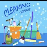 Available: Dedicated Home Cleaner in Richmond, Virginia
