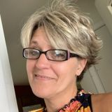 Passionate Freelance Elder Care Provider