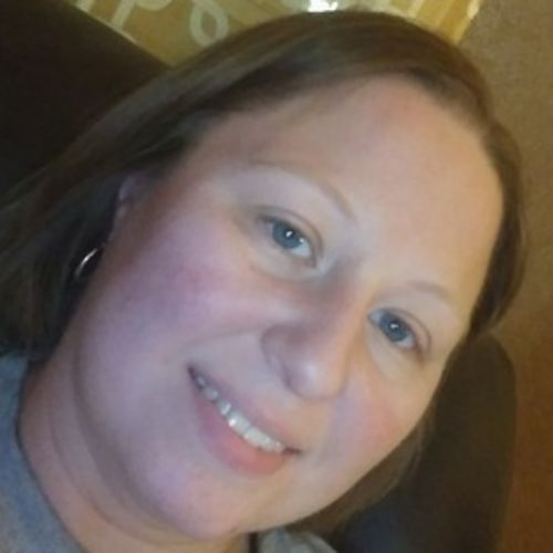 Housekeeper Provider Sandra P's Profile Picture