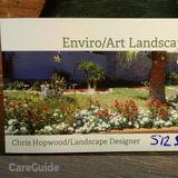 Landscape Architect/Designer