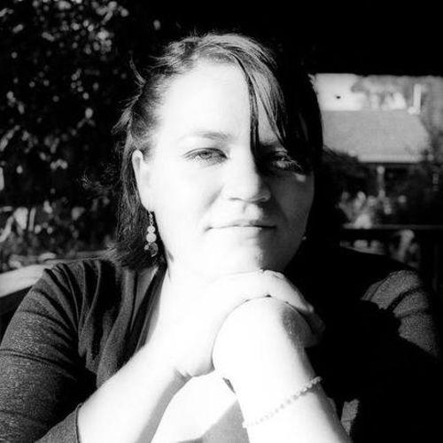 Pet Care Provider Aubrey Putnam's Profile Picture