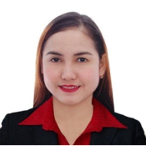 Elder Care Provider Jhoan M's Profile Picture