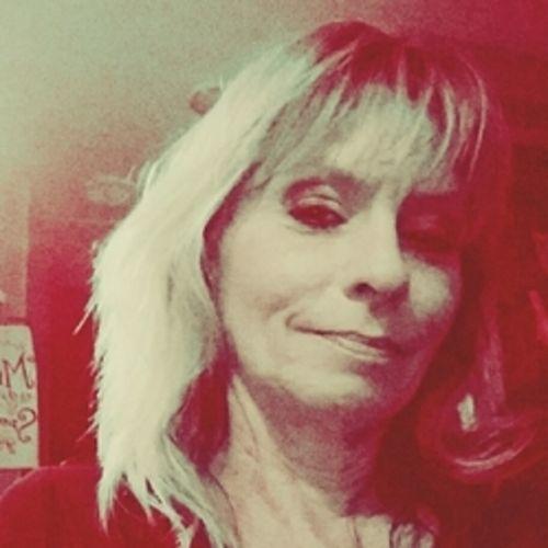 Housekeeper Provider Teresa McDowell's Profile Picture