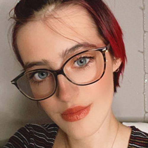 Canadian Nanny Provider Aurora C's Profile Picture