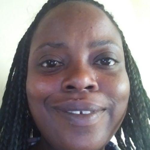 Child Care Provider LaRonda Mabron's Profile Picture