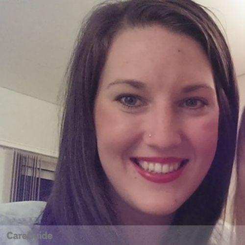 Child Care Provider Liz Kennedy's Profile Picture