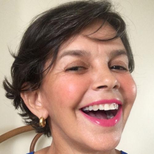 Elder Care Provider Ericka S's Profile Picture