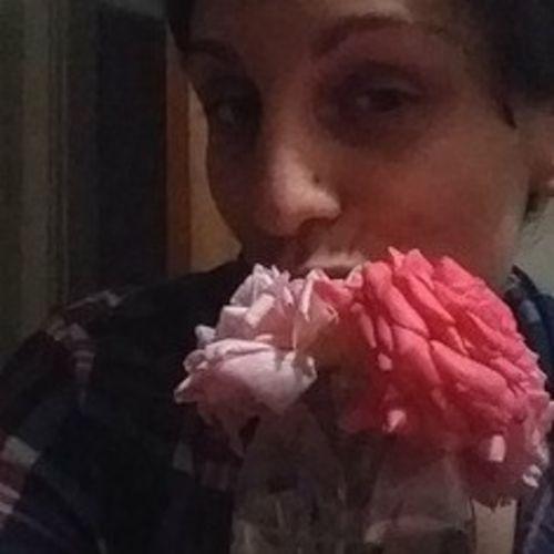 House Sitter Provider Ashley Luna's Profile Picture
