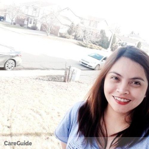 Housekeeper Provider Elija Narlo's Profile Picture