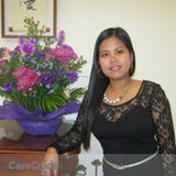 Nanny, Pet Care, Swimming Supervision, Homework Supervision, Gardening