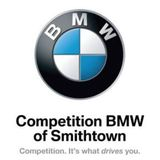 Competition BMW o