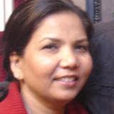 Honest hardworking Caregiver in Toronto