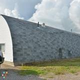 Roofer Job in Brock